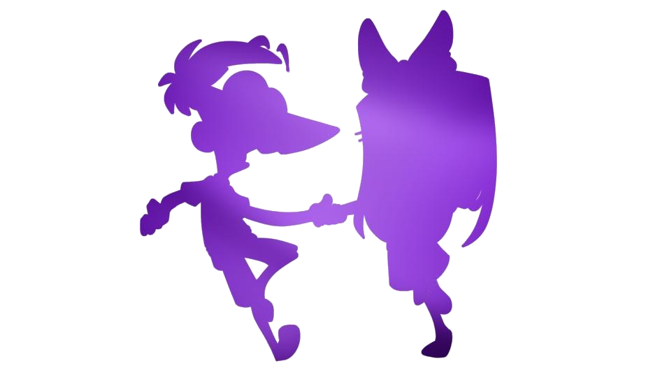 Animated Dancing Png Image Clipart
