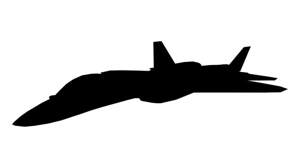 Battle Jets Art Png Hd Transparent Wallpaper