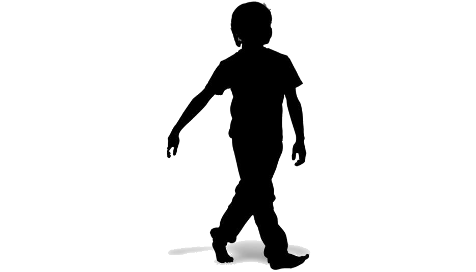Walking Png Images, Pictures