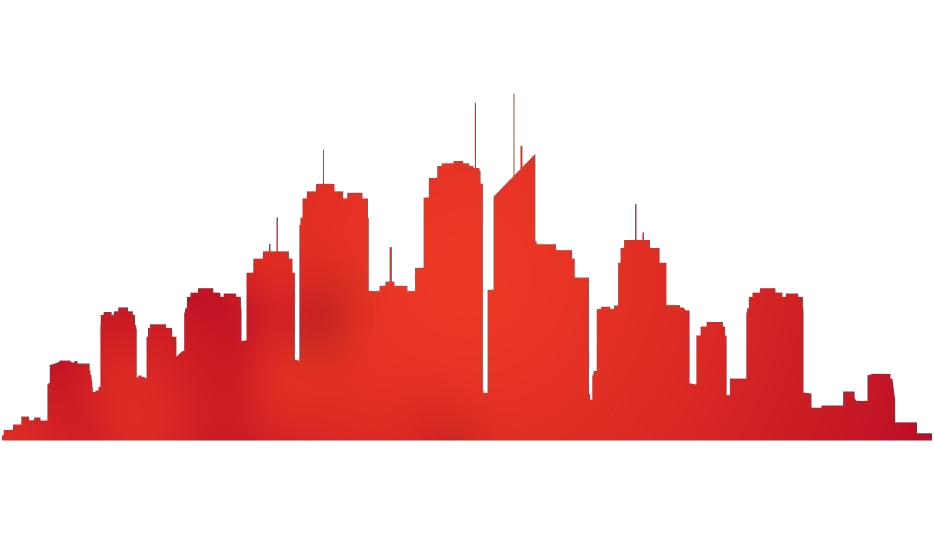 Building City Skyline Png Clipart Free Download