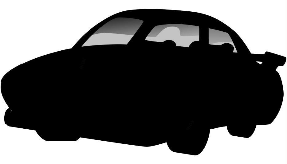 Car Image With Transparent Background