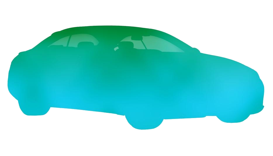 Car Png Silhouette