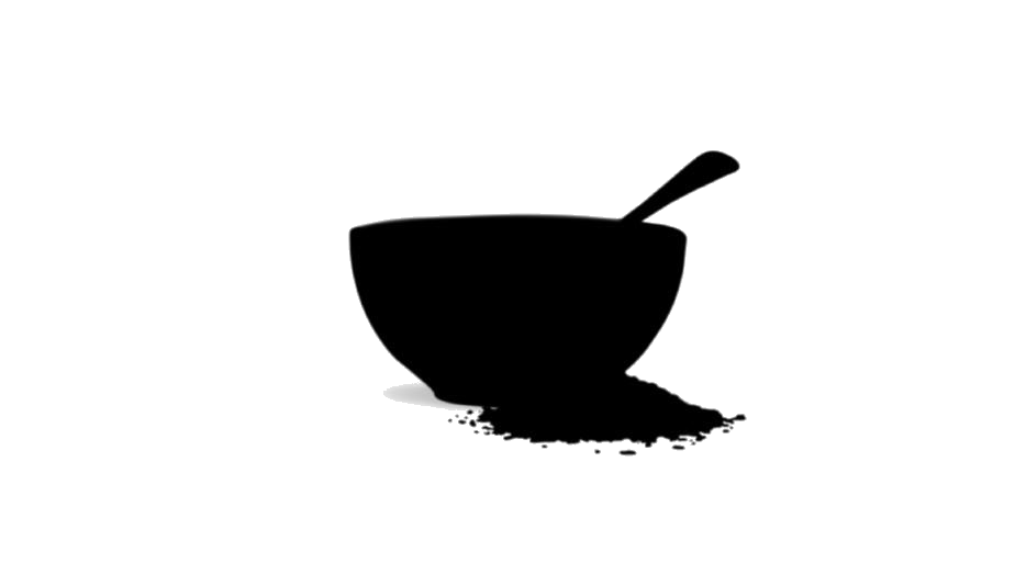 Cereal Bowl Png Hd Image, Transparent Cereal Bowl Clipart