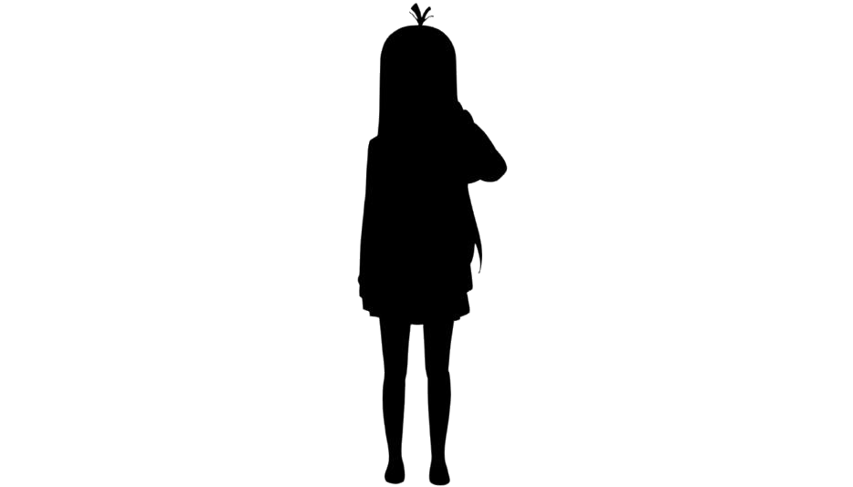 Colette Character Png Hd Image