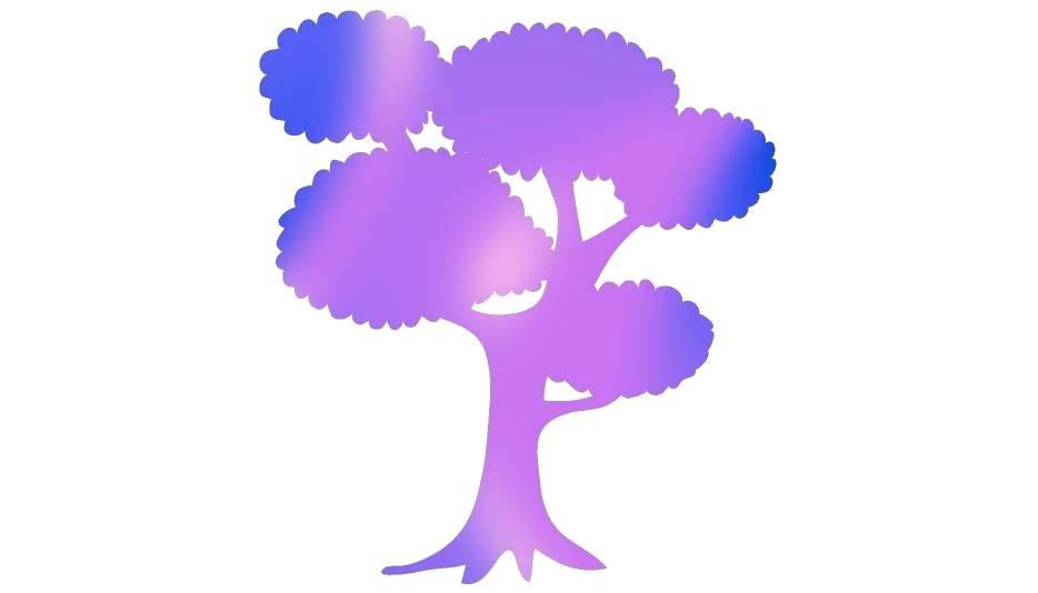 Fall Tree Png Transparent Image For Download
