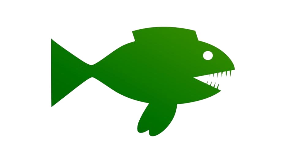 Fish Png Background