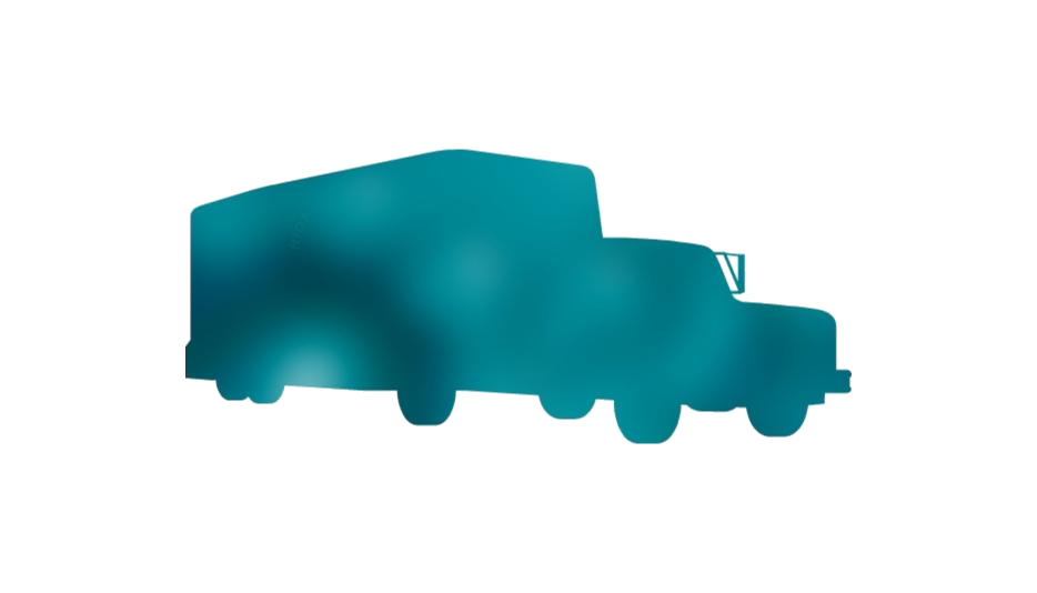 Hauling Truck Png Free Transparent Clipart,  Hd Png Clipart Download