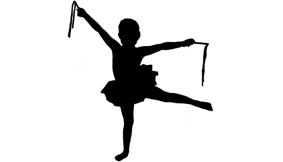 Kids Dance Png Clipart Free Download