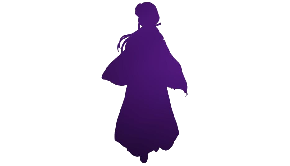 Kikyo Png Transparent Clipart For Download