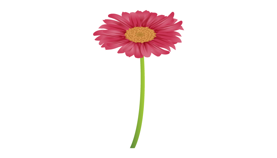 Flower PNG HD Images, Stickers, Vectors