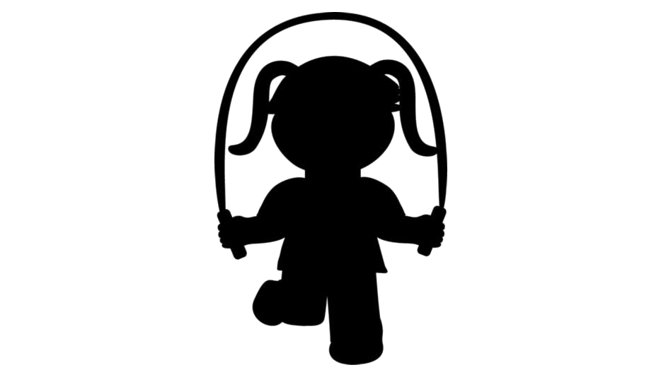 Little Girl PNG HD Images, Stickers, Vectors
