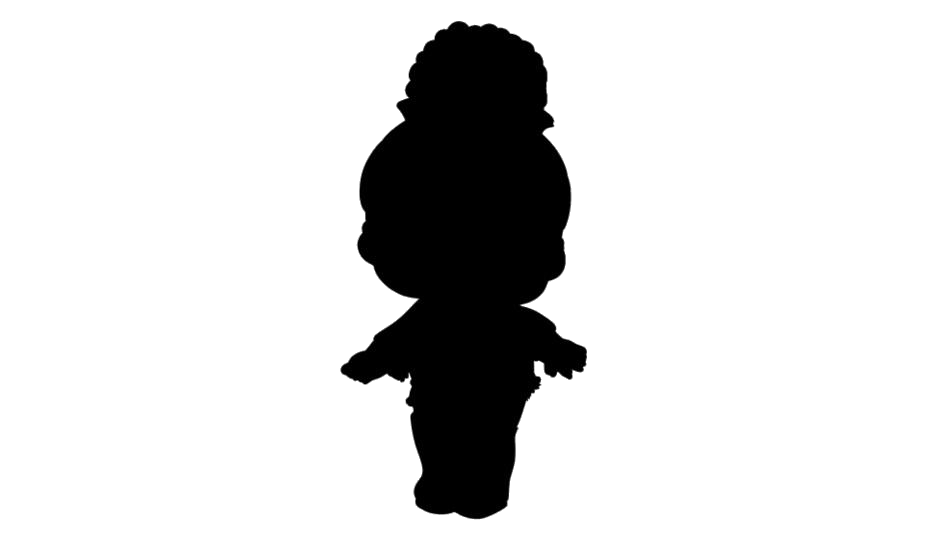Lol Doll Png Image