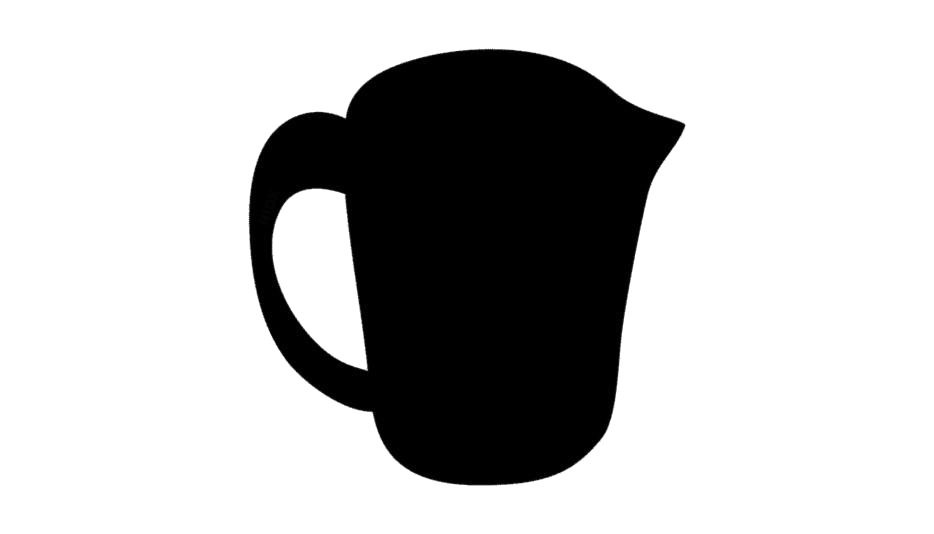 Measuring Cup Png Free