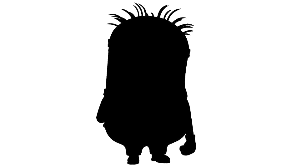 Minion Png Image For Download