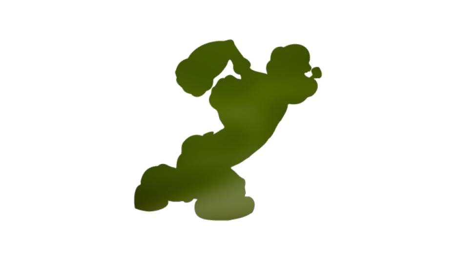 Popeye Png, Transparent Popeye Image