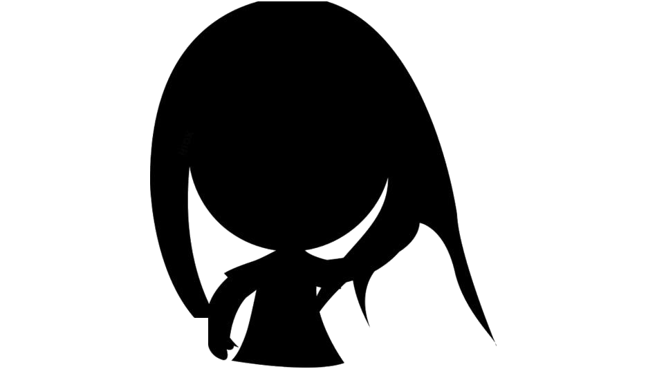 Pretty Girl Png, Transparent Pretty Girl Vector