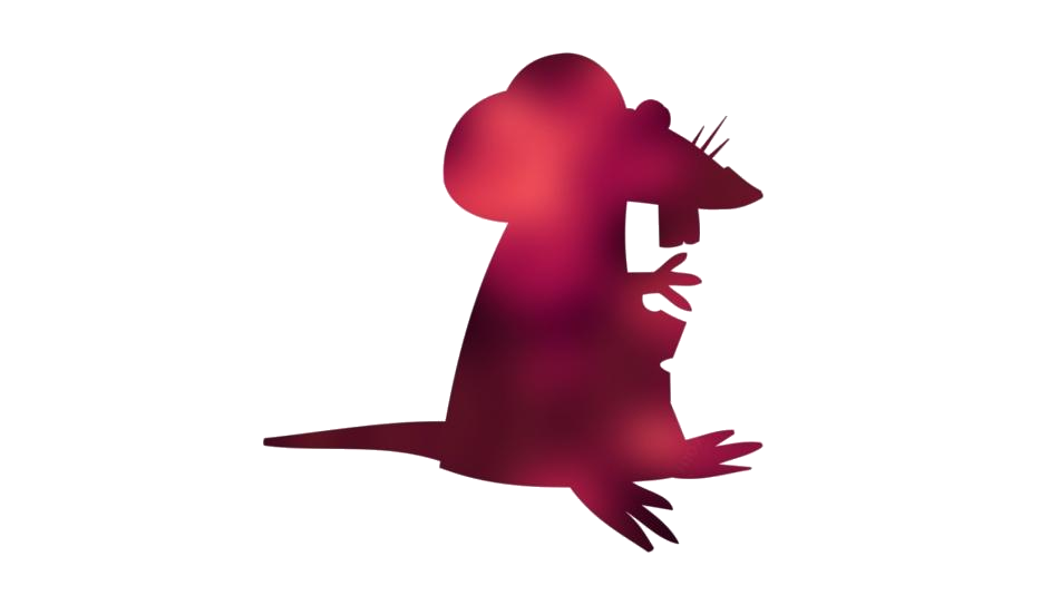 Rat Png Image With Transparent Background