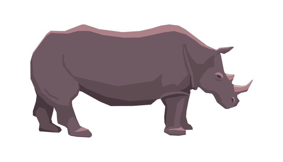 Animals PNG HD Images, Stickers, Vectors
