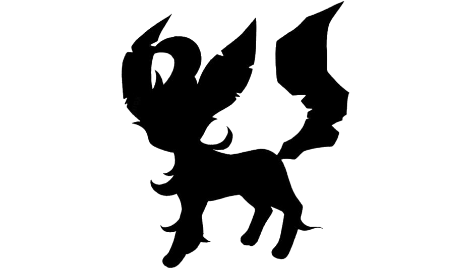 Shiny Leafeon Png Hd Transparent Image