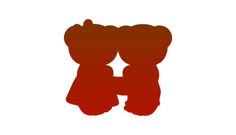 Teddy Bear Png Image For Download