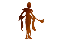 Aasimar Png Image Clipart
