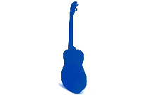 Acoustic Guitar Png Free Clipart
