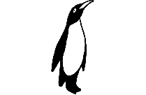 Flying Albatross Bird Png Cartoon