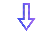 Right Arrow Png Clipart Image For Download