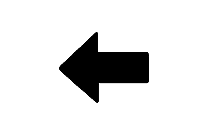 Transparent Arrow Pointing To Down Png