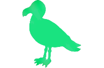 Dove Png Image For Download