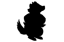 Transparent Cute Little Girl Png Icon