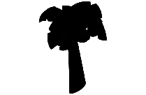 Tree Png Image For Download