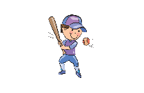 Baseball Png Transparent Image