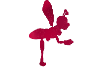 Bee Png Clipart