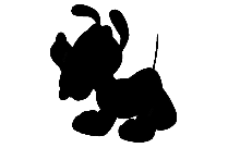 Dog Png Image With Transparent Background