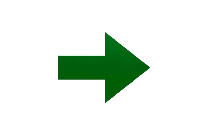 Arrow Pointing Right Png Free Download