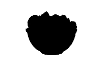 Bowl Of Chips Png Hd Transparent Image