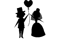 Couple Walking Png Image Clip Art