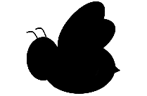 Bumble Bee Png Free