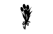 Bunch Of Flowers Png Image Clipart