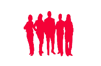 Business People Png With Transparent Bg