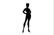 Catwoman Png Background Hd