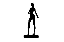 Catwoman Png Full Hd With Transparent Bg