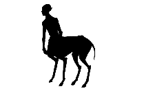 Transparent Global Village Character Silhouette, Png Clip Art