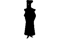 Transparent Pinocchio Geppetto Clipart, Pinocchio Geppetto Png Image