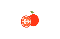 Colorful Fruit Png Hd
