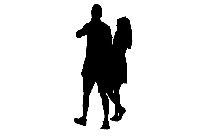 Holding Hands Png With Transparent Background