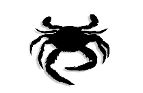 Crab Png Drawing