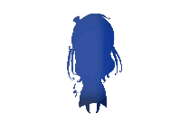 Transparent Girl Ballerina Png