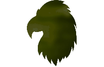 Eagle Head Png Free Download